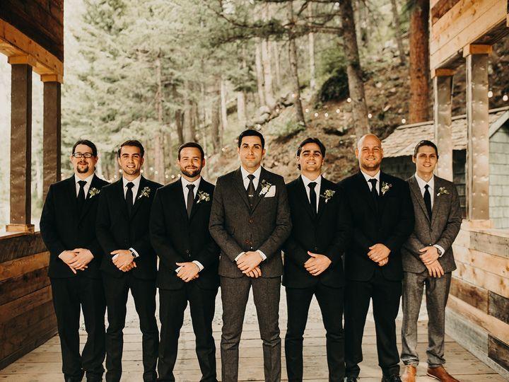 Tmx Img 5198 51 1069405 1566853598 Santa Barbara, CA wedding florist