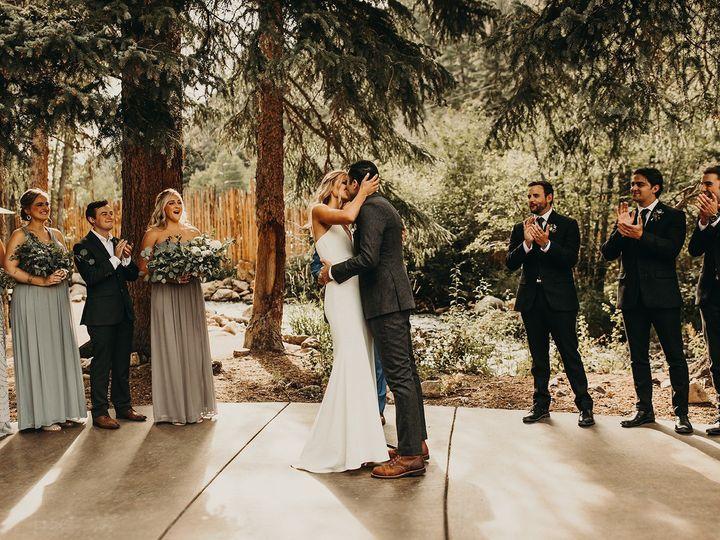 Tmx Img 5201 51 1069405 1566853609 Santa Barbara, CA wedding florist