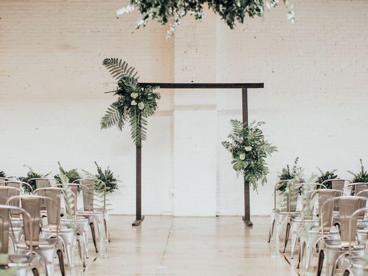 Tmx Img 6283 51 1069405 160184056710869 Santa Barbara, CA wedding florist