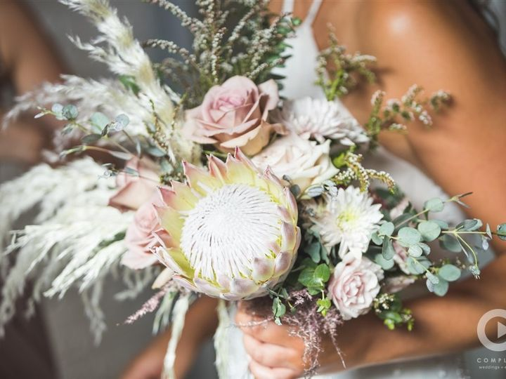 Tmx Img 6620 51 1069405 160184059777357 Santa Barbara, CA wedding florist