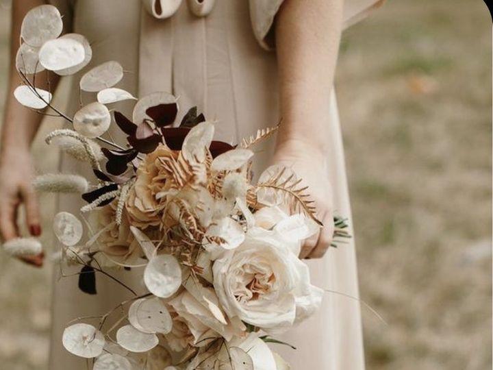 Tmx Img 7654 51 1069405 160184063320631 Santa Barbara, CA wedding florist