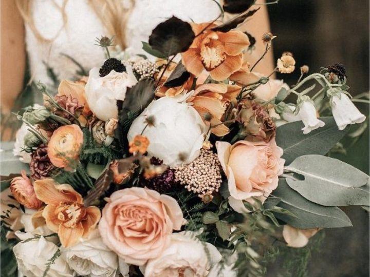 Tmx Img 7656 51 1069405 160184065686684 Santa Barbara, CA wedding florist