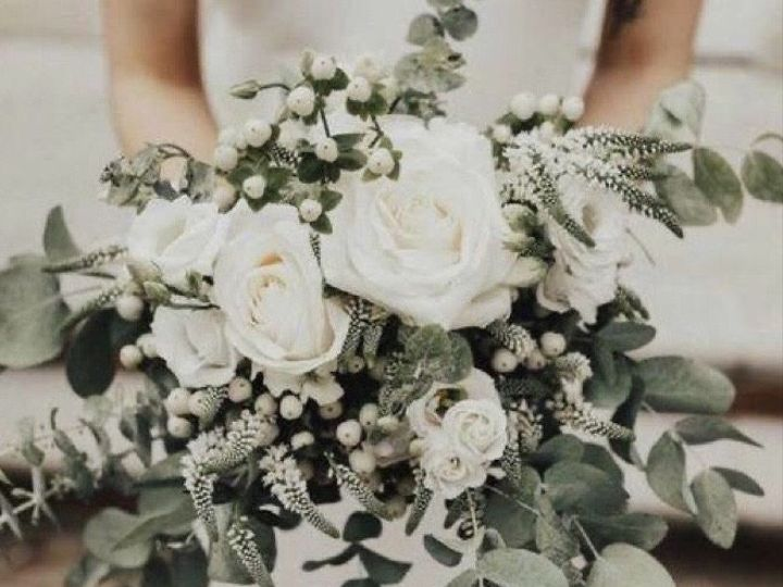 Tmx Img 8731 51 1069405 160184128463531 Santa Barbara, CA wedding florist