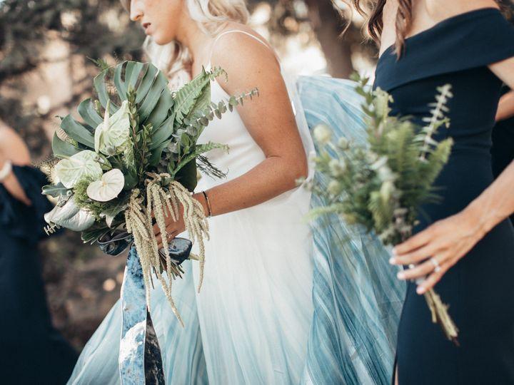 Tmx Img 8843 51 1069405 160184070780836 Santa Barbara, CA wedding florist