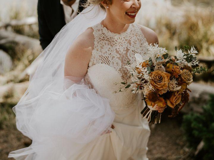 Tmx Mollyjustin Rmnp 10 51 1069405 160184034755703 Santa Barbara, CA wedding florist