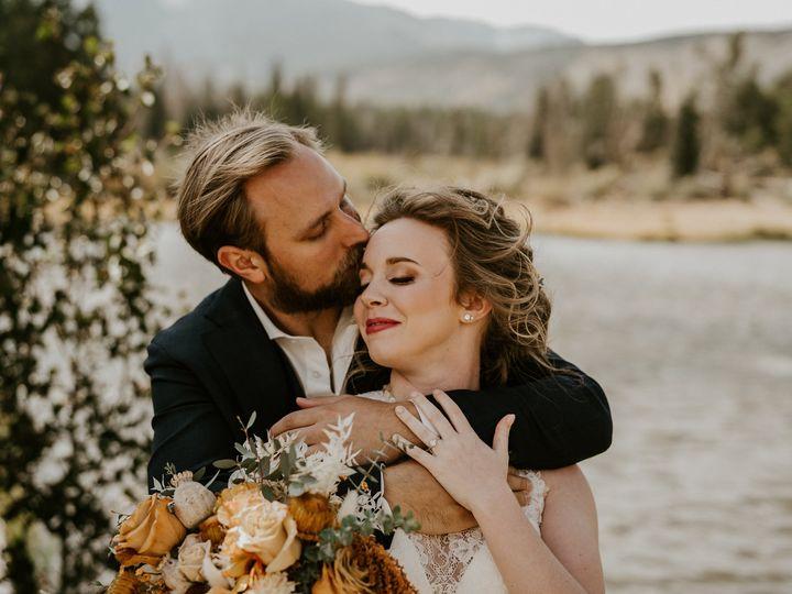 Tmx Mollyjustin Rmnp 11 51 1069405 160184121368292 Santa Barbara, CA wedding florist