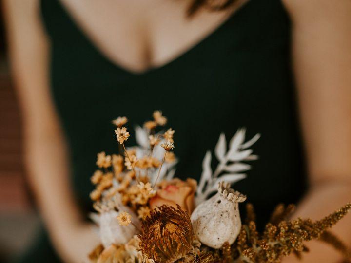 Tmx Mollyjustin Rmnp 18 51 1069405 160184034754373 Santa Barbara, CA wedding florist