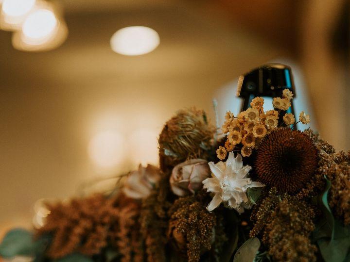 Tmx Mollyjustin Rmnp 26 51 1069405 160184124875493 Santa Barbara, CA wedding florist