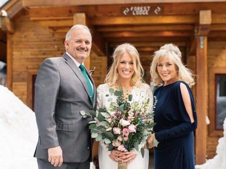 Tmx Screen Shot 2019 05 31 At 7 03 01 Pm 51 1069405 1559343997 Santa Barbara, CA wedding florist