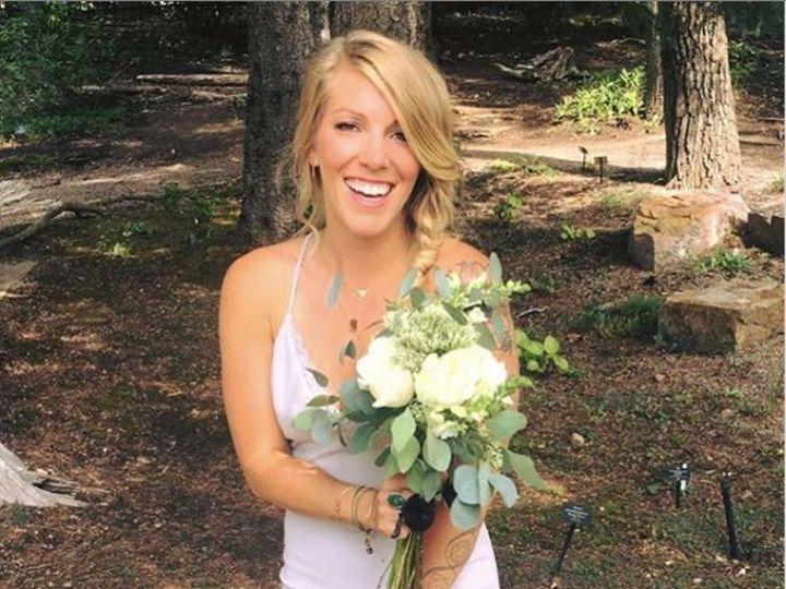 Tmx Screen Shot 2019 05 31 At 7 04 40 Pm 51 1069405 1559344022 Santa Barbara, CA wedding florist
