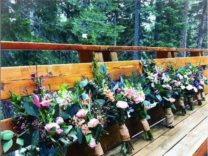 Tmx Screen Shot 2019 05 31 At 7 05 22 Pm 51 1069405 1559344005 Santa Barbara, CA wedding florist