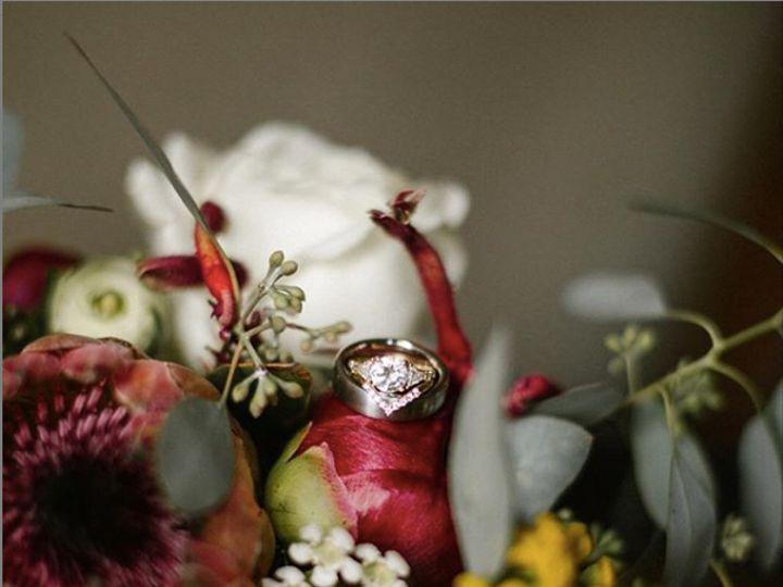 Tmx Screen Shot 2019 05 31 At 7 06 03 Pm 51 1069405 1559344001 Santa Barbara, CA wedding florist