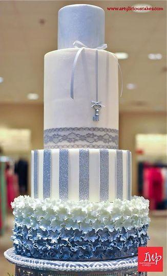 Artylicious Cakes 602023102001134541739011376789241n Copy