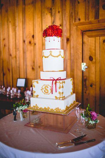 Cakes Reviews Ratings Wedding Cake North Carolina Raleigh