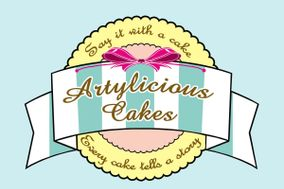 Artylicious Cakes