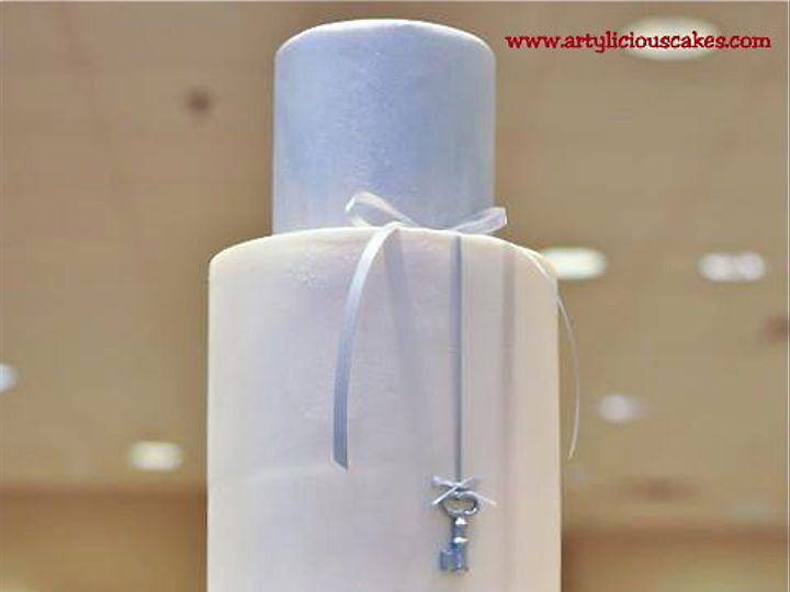 Tmx 1366087214159 602023102001134541739011376789241n Copy Raleigh wedding cake