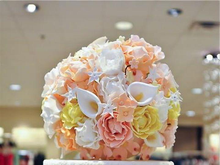 Tmx 1366087228508 48384610200113455373931578920767n Copy Raleigh wedding cake