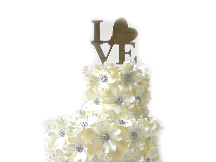 Tmx 1366087258332 Dscn1686 Copy Raleigh wedding cake