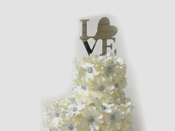 Tmx 1366087327771 Dscn1684 Copy Raleigh wedding cake