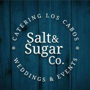Salt & Sugar Co