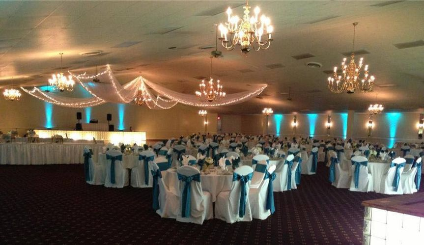 Baltimore Event Planners Wedding Planners Event Planning Md