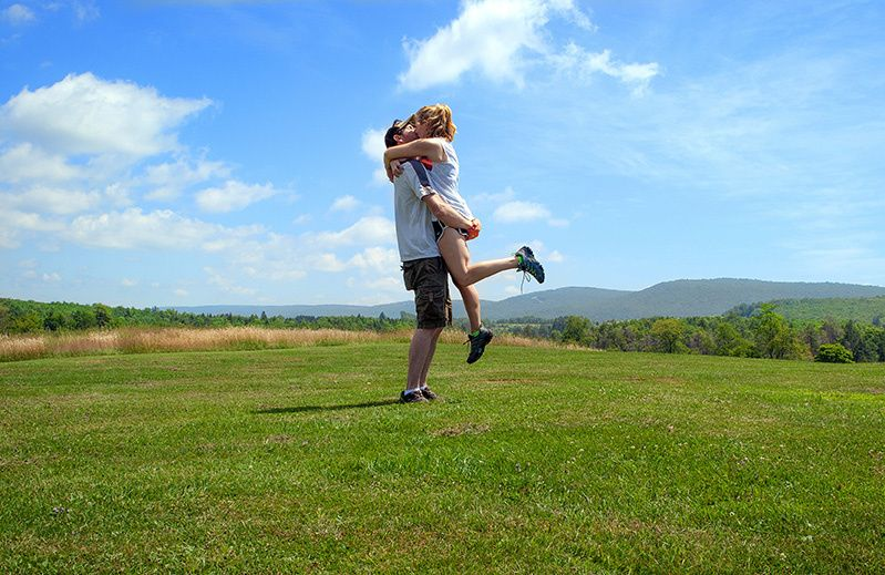 c canaan valley west virginia couple photography 51 1020505