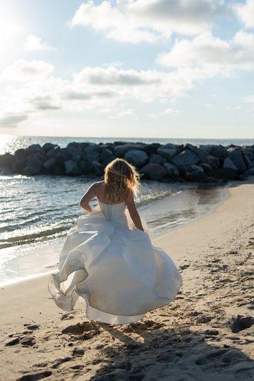 virginia beach wedding photographer 7 of 10 51 1020505