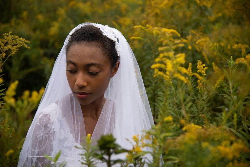west virginia wedding photographer 5 of 5 51 1020505