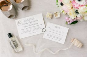 Amanda Rose Weddings & Events
