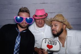 All Smile Photo Booths