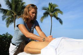 Maui OutCall Massage