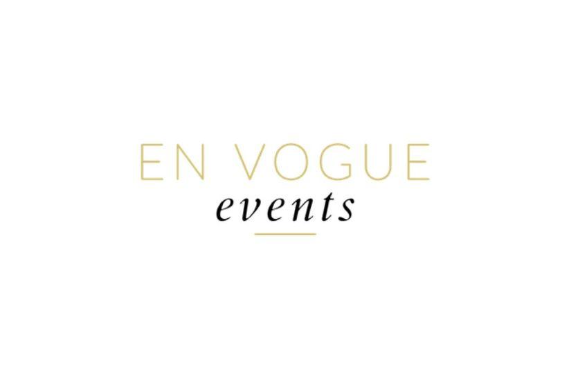 En Vogue Events