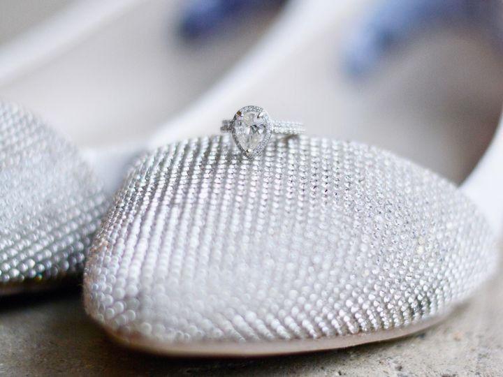 Tmx 1512674086987 Thumbnailfullsizer1 Kalamazoo wedding jewelry