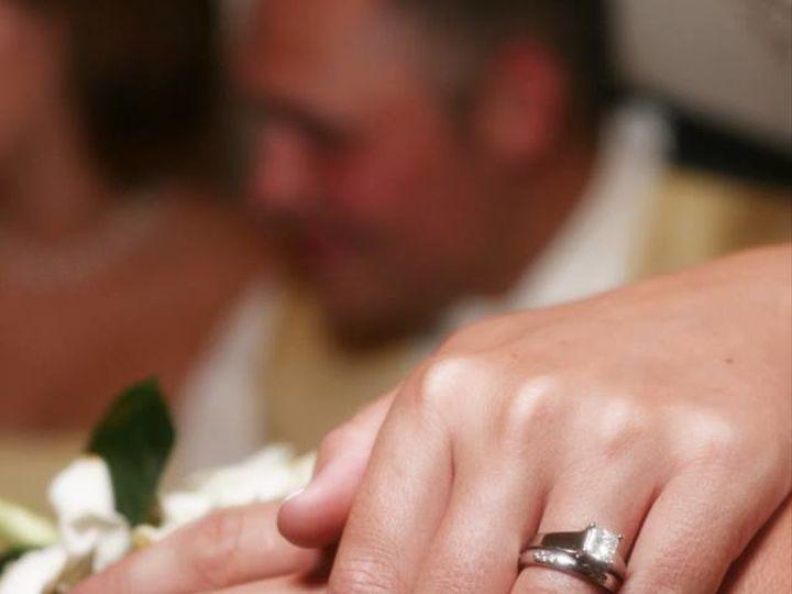 Tmx 1512674330752 23032442102132365552159116902257619378763194n2 Kalamazoo wedding jewelry