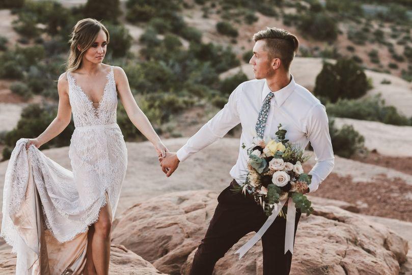 kip allen weddings elopement wedding utah wedding dress 1217 51 1011505 1561918604