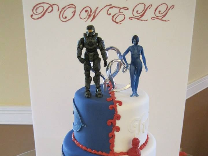 Tmx 11402842 10153088398619023 3049756193190154392 N 51 11505 Poland wedding cake