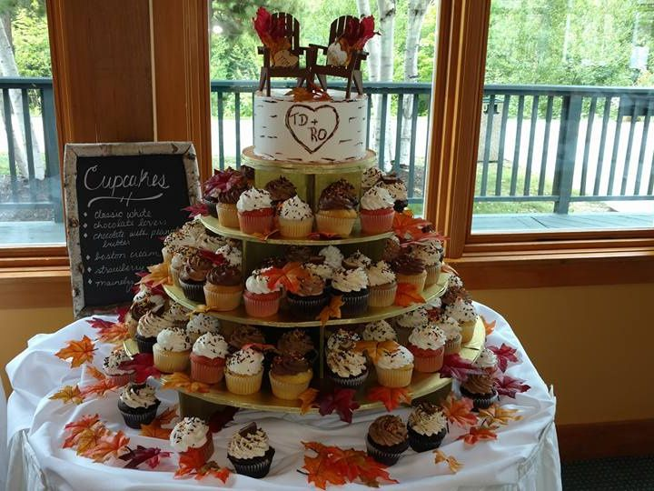 Tmx 14264859 10154090464524023 6201121193540750518 N 51 11505 V1 Poland wedding cake