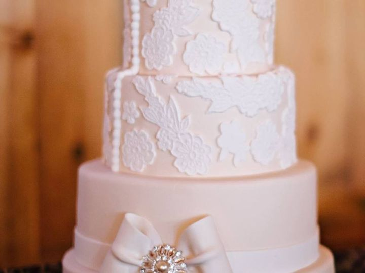 Tmx 1475204941131 12118645101533041365840233645562189190109265n Poland wedding cake