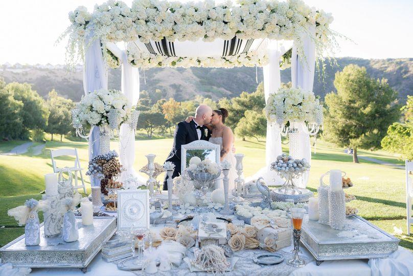 sherry and matt wedding photo 1698