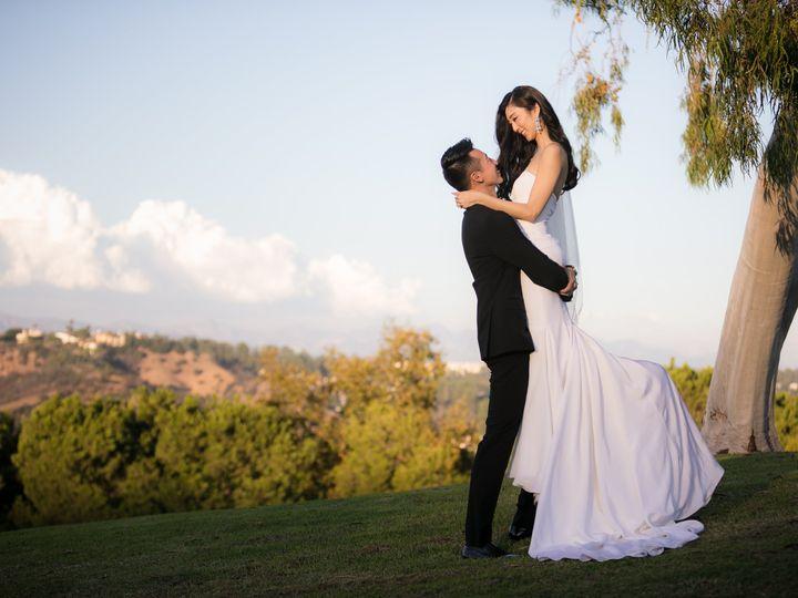 Tmx 0492 Jd Mountaingate Country Club Los Angeles County Wedding Photography 51 31505 V1 Los Angeles, CA wedding venue