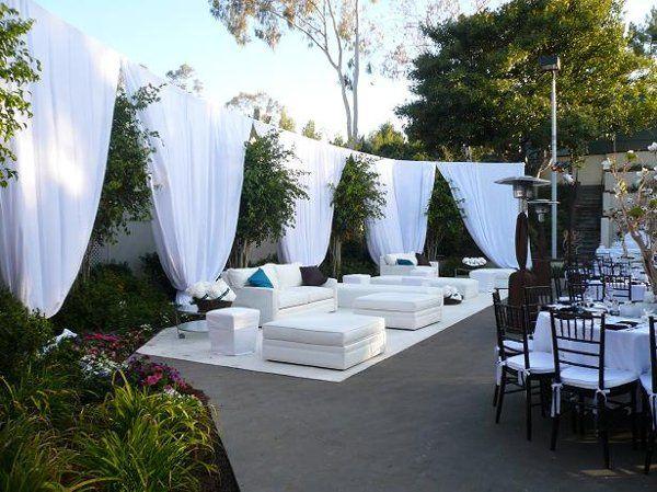 Tmx 1313090350907 LoungeonTerrace Los Angeles, CA wedding venue