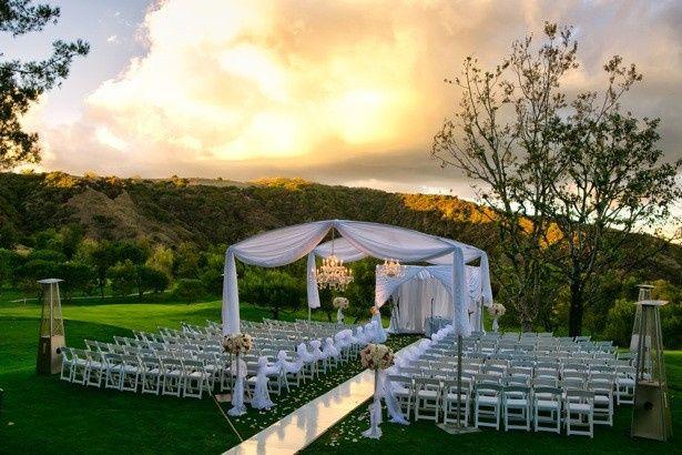 Tmx 1398819500486 Chandelier Ceremon Los Angeles, CA wedding venue
