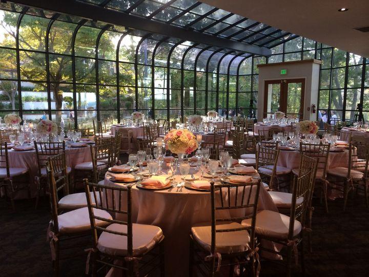Tmx 1398819963681 2014 04 19 17.54.0 Los Angeles, CA wedding venue