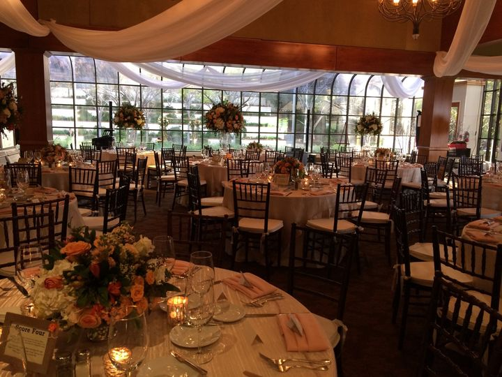 Tmx 1398819996414 Img064 Los Angeles, CA wedding venue