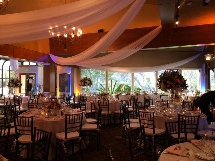 Tmx 1398820026377 Img065 Los Angeles, CA wedding venue