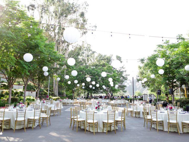 Tmx 1479841287251 Mountaingateheroimage3 Los Angeles, CA wedding venue