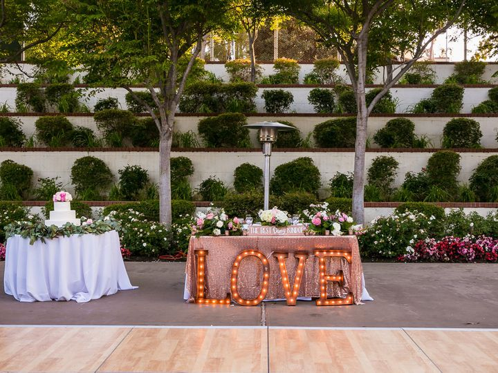 Tmx 1479841810637 Mountaingate7 Los Angeles, CA wedding venue