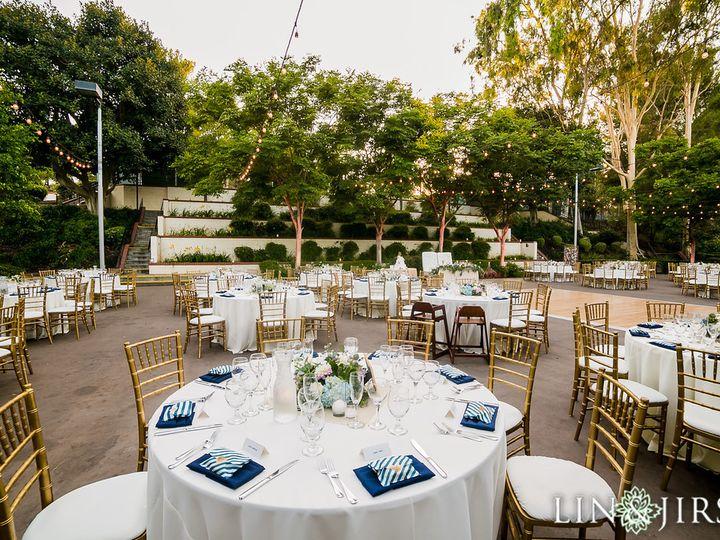 Tmx 1479842012009 45   Mountaingate   Terrace 3 Los Angeles, CA wedding venue