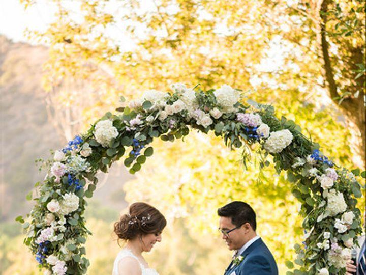 Tmx 1479842374084 37   Mountaingate   Ceremony 3 Los Angeles, CA wedding venue