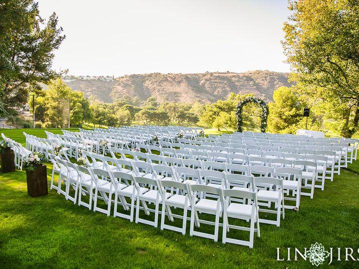 Tmx 1479842397559 27   Mountaingate   Ceremony Site 3 Los Angeles, CA wedding venue